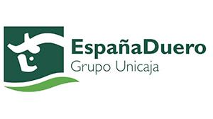 Caja España - Duero