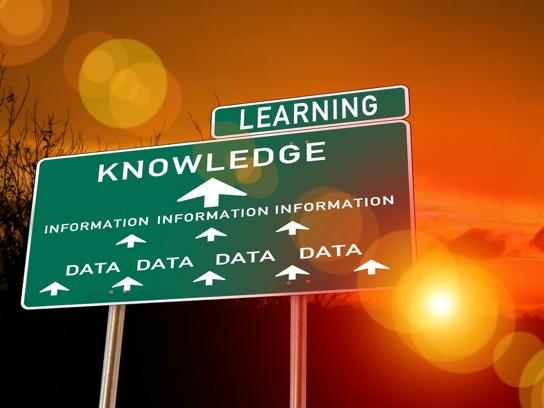 El papel de la Estadística en la Investigación Científica actual