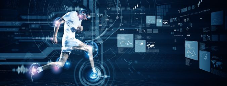 Big data, la revolución del deporte